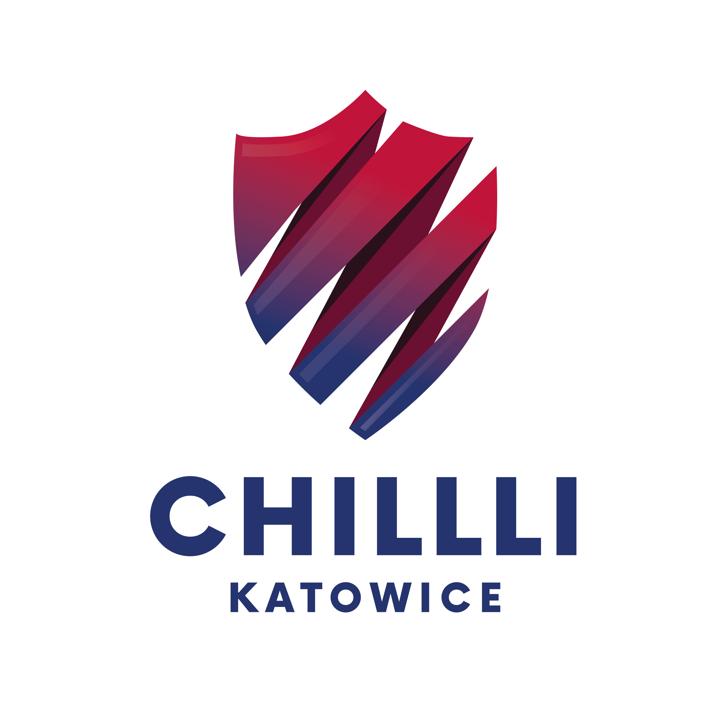 chilllikatowice