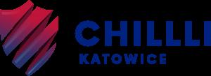 CHILLLI logo